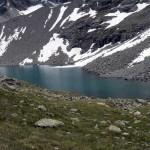 lago della leita
