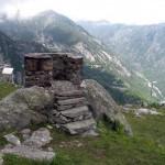pulpito-in-pietra
