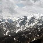 mont paramont e punta bianca