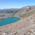 lac fenetre