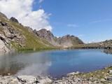 lago changier