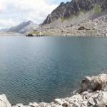 primo lago tachuy