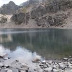 secondo lago tachuy