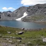 lago pontonet