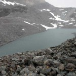 lago del truc blanc