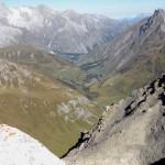 val ferret svizzera