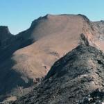 punta nord e taou blanc