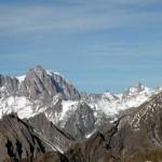 monte-bianco-e-grandes-jorasses