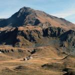 rifugio-in-costruzione-e-mont-fallere