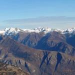 verso le valli antigorio, formazza e vigezzo