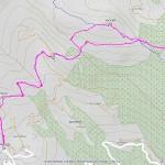 becca france mappa itinerario copia