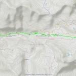 rifugio sogno mappa itinerario copia