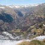 valle di rima