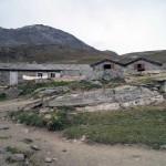 11 alpeggio Rivaz