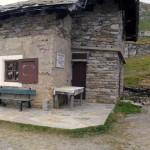 Rifugio Savoia