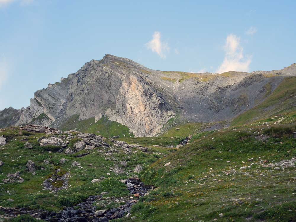 Climbandtrek benvenuti nel sito di stefania e giancarlo for Tete de fenetre