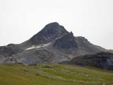 tete de fonteinte dal versante svizero
