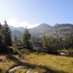 alto vallone di bouroz
