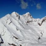 17-dal monte bianco al mont dolent