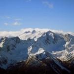 18-ghiacciaio di chateau blanc e mont paramont