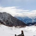 alpeggio e conca di by