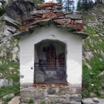 cappella di s. antonio