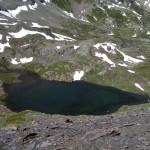 lago tormotta