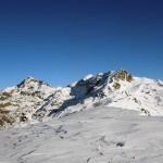 mont roux e a sin mont mars