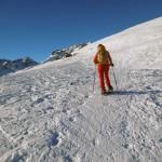 baite sopra lo skilift