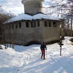 cappella del paradiso