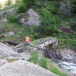 ponte oltre trasi