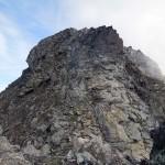 promontorio roccioso