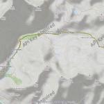 2021-07-18-bivacco-muggia-glarey-mappa-itinerario