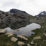 lago quota 2585
