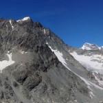 mont gelè e grand combin