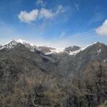 conca del monte crabun