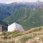panorama dall'alpe pratobianco inf..