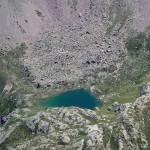 lago di livournea