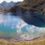 lago di lavodillec