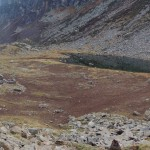 alpe lamaccia