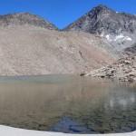 lago monte dragone