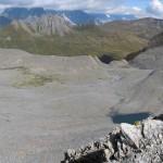 alto vallone di chavannes