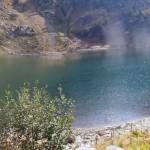 lago inferiore