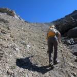 16-oltre l'isolotto roccioso