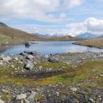 lago quota 2512