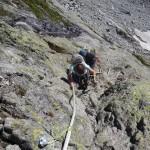 20-rocce più ripide