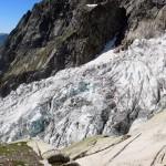 25-ghiacciaio di planpincieux
