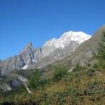 4-monte bianco