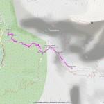 2016-12-11 - Casotto PNGP e vallone di Leviona mappa itinerario copia