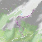 2017-02-26 - Bieteron mappa itinerario